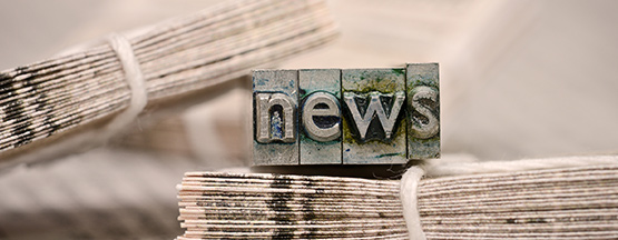 bi-box-news