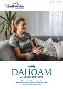 Dahoam_03-2018
