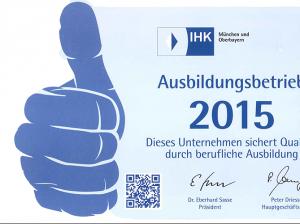 IHK-Ausbilungssiegel-2015