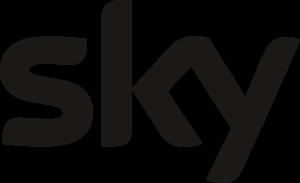 Sky-DE-Logo_VECTOR_POS